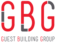 Guest Building Group
